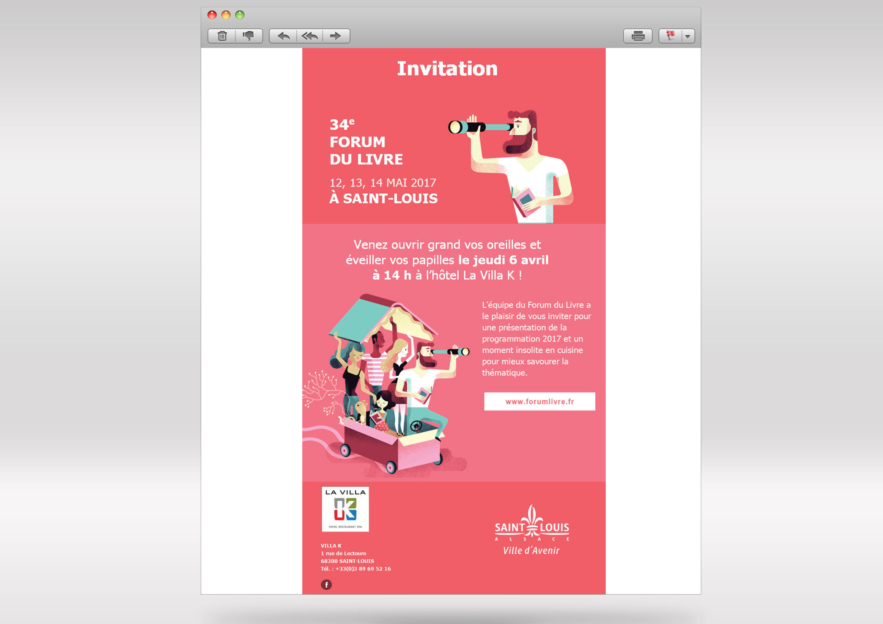 email-invitation-FDL2017
